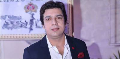 India agreed for inspection of projects in Chenab basin: Faisal Vawda