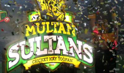 Multan Sultan suffers a big blow ahead of PSL 4