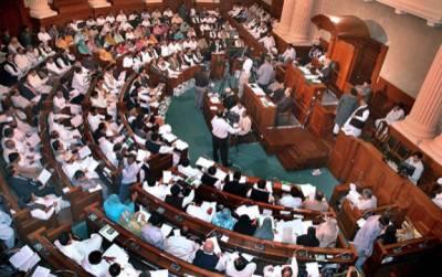 PML-N govt misused Zakat funds: Minister