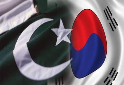 South Korea assures big investment in Azad Jammu and Kashmir