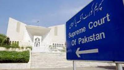 Supreme Court gives judgment against Military Lands use in Karachi