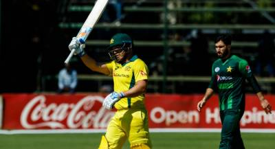 A bad News for cricket in Pakistan