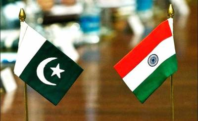 India will eventually have to hold talks with Pakistan: Analysts