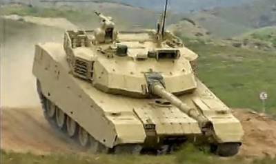 Pakistan Army to acquire 100 state of the art Main Battle Tanks from China
