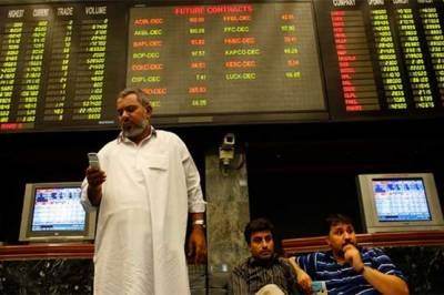 Pakistan economic revival: Stock Exchange bounces back with millions of dollars pouring in