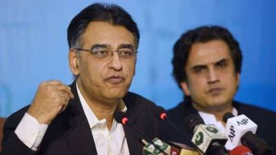 Pakistan will not seek IMF bailout package: Sources