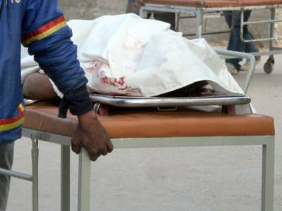 Two bodies recovered in DI Khan