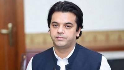 'Naya Pakistan Youth' program to create job opportunities: Usman