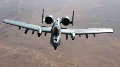 28 Taliban, Daesh fighters killed in Badghis airstrikes