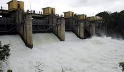 CPEC: Work on $2 billion Dam worth 870 MW electricity