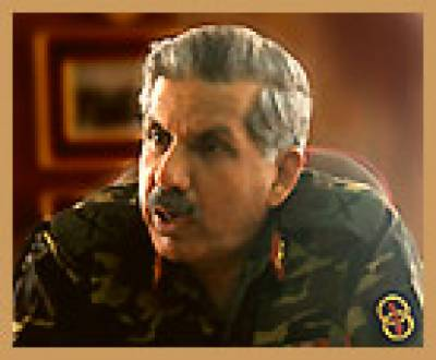 Former Indian General reveals intelligence failure of Indian Agencies