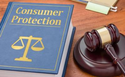 Judges appointed for 29 new consumer protection courts in Sindh