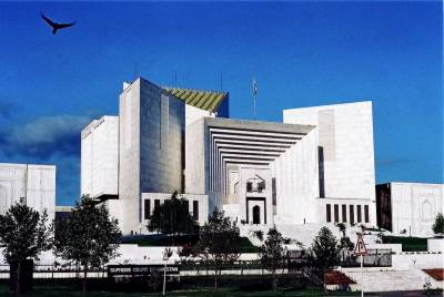 SC orders FBR to submit report on recovery of Pakistanis' illegal assets abroad