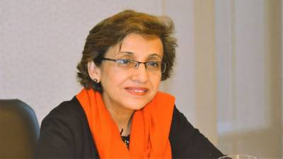 74 Int'l NGOs operating freely in country: Tehmina