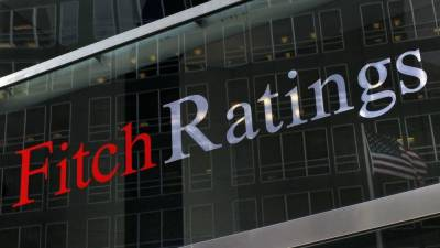 Fitch Solutions latest report on Pakistan economic growth