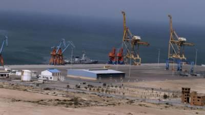 Pakistan likely to get yet another $4 billion economic lifeline facility