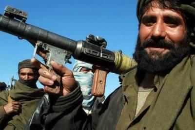 Pakistan puts severe pressure on Afghan Taliban