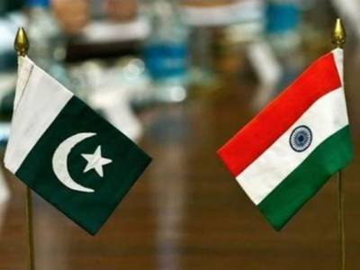 Pakistan rejects Indian claims against Pakistan Army