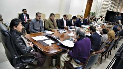 PM directs mapping of heritage buildings