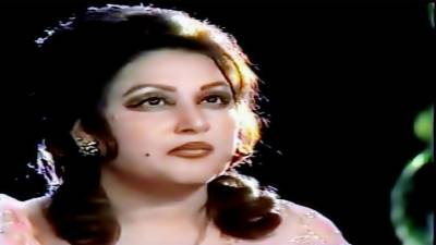 Tributary show to pay tributes to Noor Jehan on Jan 19