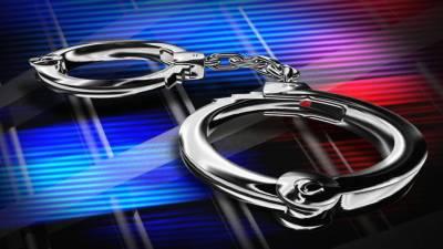 22 criminals arrested in Chichawatni