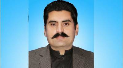 Assistant Commissioner Swat Abid Mehmood killed