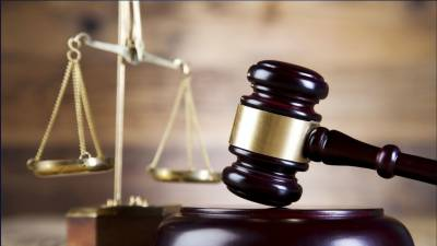 Delhi court grants bail to illegally detained Kashmiri youth