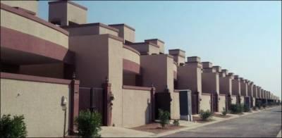 Egypt's billionaire makes a big offer for Naya Pakistan Housing Programme