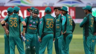 Pakistan Cricket Board will set up inquiry committee against Cricket Team