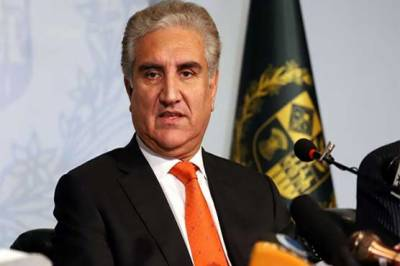 Pakistan emerging strong on regional chessboard