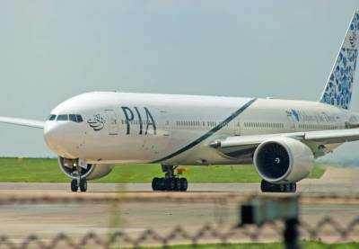 PIA to ensure World Class facilities to passengers at all airports of Pakistan