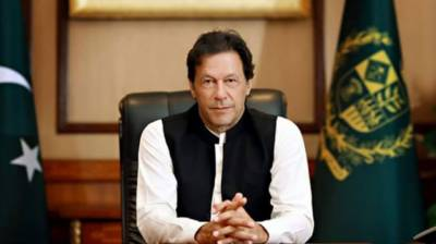 PM Imran Khan firmly committed to rejuvenating country through education: Chinese scholar