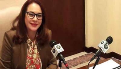 UNGA President remarks greatly enhanced Pakistan's prestige in the World