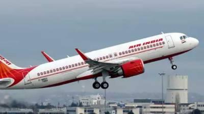 Air India pilots warn that financial stress may impact flight safety