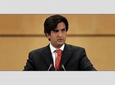 Economic zones to help reduce trade deficit: Khusro