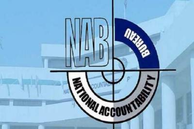 Fake Accounts Case against Asif Zardari: New developments reported from NAB