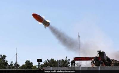 Indian Army to procure 3,000 Guided Missiles from France