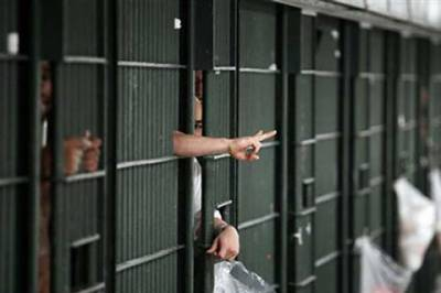 Kashmiri leaders health deteriorate in Indian Jails