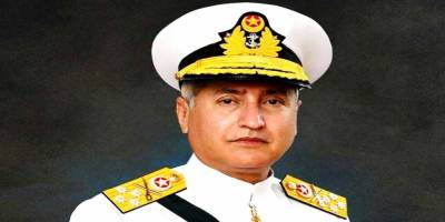 Naval Chief discusses professional matters with Bahrain's naval leadership