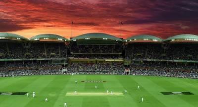 Pakistan and Australia Cricket on verge of creating history