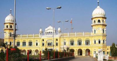 Punjab government to construct tunnel at Baba Guru Nanak birthplace for Sikh Pilgrims