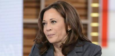 Senator Kamala Harris all set to make history in US Presidential Election