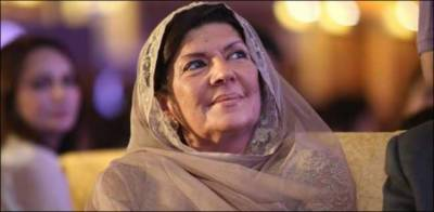 Aleema Khan reveals financial sources for purchasing offshore properties
