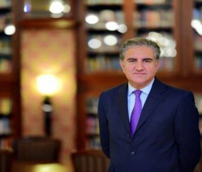 Economic reforms package to help boost exports, trade &investment: FM