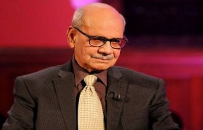 Former ISI Chief General (R) Asad Durrani appeal: New developments reported from IHC