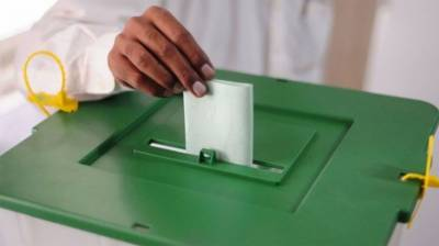 Local govt elections to be held in KP this year