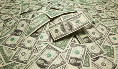 Pakistan Foreign Exchange Reserves hit highest level of last five months