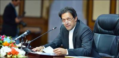 PTI government steers Pakistan out of financial crisis