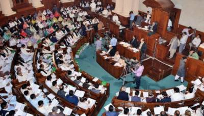 Three new technology universities to be set up in Punjab