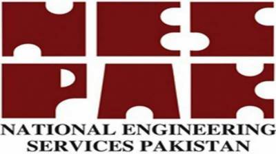 Pakistan's NESPAK completes 3,900 mega projects in Pakistan and across 37 countries of World worth Rs 19,000 billions
